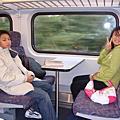 200912.26 SFO火車之旅