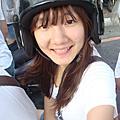 99.08.31-09.02花蓮三日遊