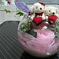 20060216花藝中級