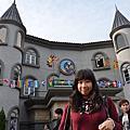 2013-12-29~30 埔里清境遊