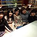 2014.01.12 古拉爵-高中女孩台南團