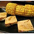 撈五鍋(黎明店)