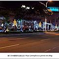 20151212 ღ 新北市歡樂耶誕城