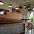 20160521 ღ 老屋排隊美食~讓人彷彿置身在日本のたまたま慢食堂