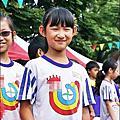 20170506 ღ 校園運動會