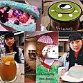 20170530 ღ 好咖 Howcup CURRY CAFE