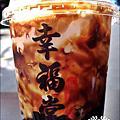 20180802 ღ 中原商圈~一壺春&幸福堂