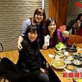 新竹-新橋韓式燒肉