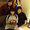 新竹竹北-箶同燒肉夜食 - 胡同燒肉7號店