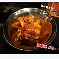 新竹竹北-笨豬跳韓式烤肉 BUNGY JUMP