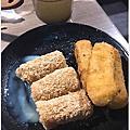 新竹-田季發爺 燒肉