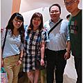 新竹 -YATS-STAY TO EAT 葉子餐廳