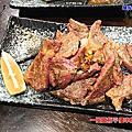 新竹-一風鐵板平價串燒