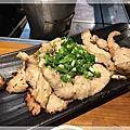 新竹關新路-丸雄日式燒肉