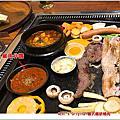 MEAT K Original韓式精研燒肉