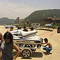 【2008】翡翠灣水上摩托車之行