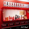 2019 cola coke