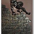 Marvel Legends 6吋 Black Panther 黑豹