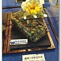 20180703 第七屆 戰鷹盃軍事模型交流活動 隨拍 (上)