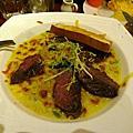 [高雄市] Michino Diner 米奇諾美式早午餐 - 民族店 (已歇業)