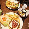 [台南市] Drifters Bar & Grill (已歇業)