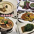 [高雄市] 皇城泰緬餐廳