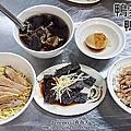 [台北市] 鴨寨夫人鴨片飯