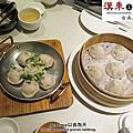 [台南市] 漢來上海湯包台南店