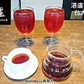 [台北市] 湛盧咖啡台大館