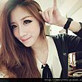 劉剖波-3C正妹