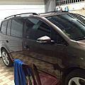 VW Torun DIY ECO COATING