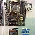 2014 computex