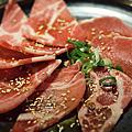 新橋燒肉-竹北店