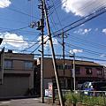 【JWH】找到在日本的租屋處了!而且超大超便宜~!!