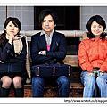 2006京都紅葉行(2)