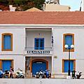 希臘小島之旅_Crete_Agios N
