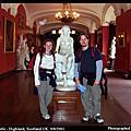 2001-2002英國留學