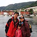 2016 挪威_1