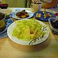 2009.07.15 吃飯吃飯