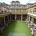 2009.08.02 Bath with EISU