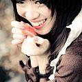 20120125 碧瑩