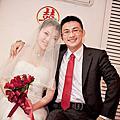 20120316 彭彭&呱呱