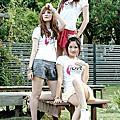 20090920 華山特區
