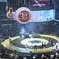 20101127滾石30演唱會
