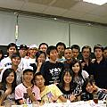 96.8.5國中同學會