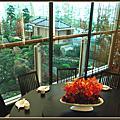 2008.12.14 銀杏餐廳