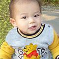 2009.01.02~3 玩玩日月潭