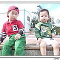 20091011 新竹海岸線