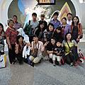 201110馬來西亞之旅