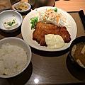201408家族京阪行